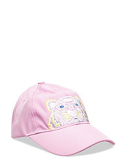Cap Main - FLAMINGO PINK