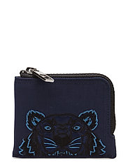 Kenzo - Wallet Main