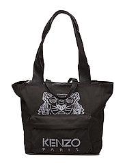 Kenzo - Bag Has Back Main