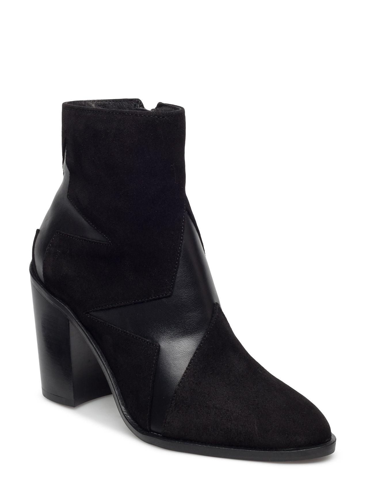 Skywalk KG Kurt Geiger Støvler til Damer i