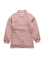 KIZ JACKET - MELLOW ROSE