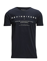 BrainBikers- GOTS - Total Eclipse