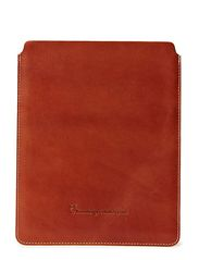 Ipad Cover - Buffalo Brown