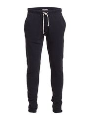 Knowledge Cotton Apparel Sweatpant