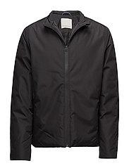 Rib Stop Functional Jacket - GRS - PHANTOM