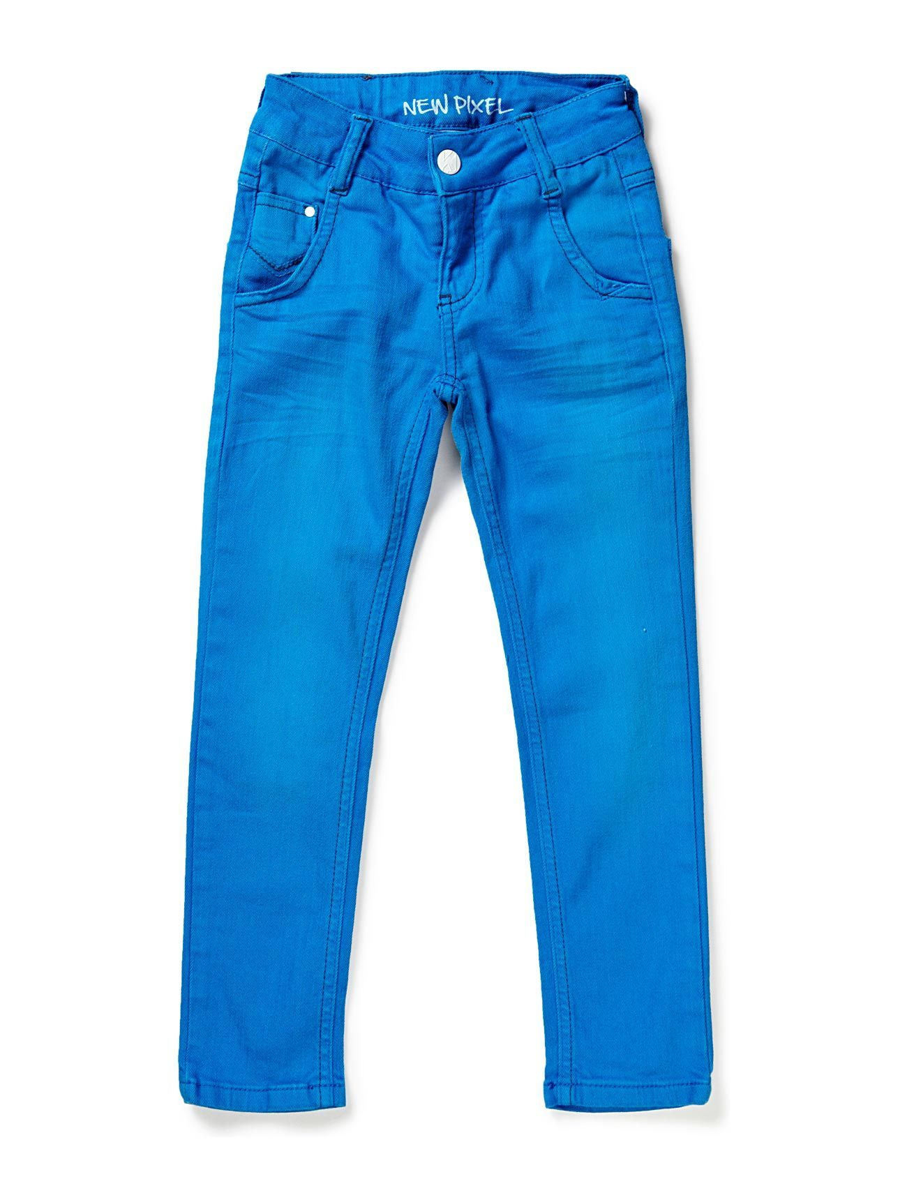 Pants New Pixel