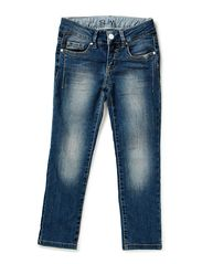SLIM jeans - denim