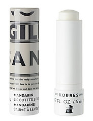 Colorless Lip Butter Stick - CLEAR