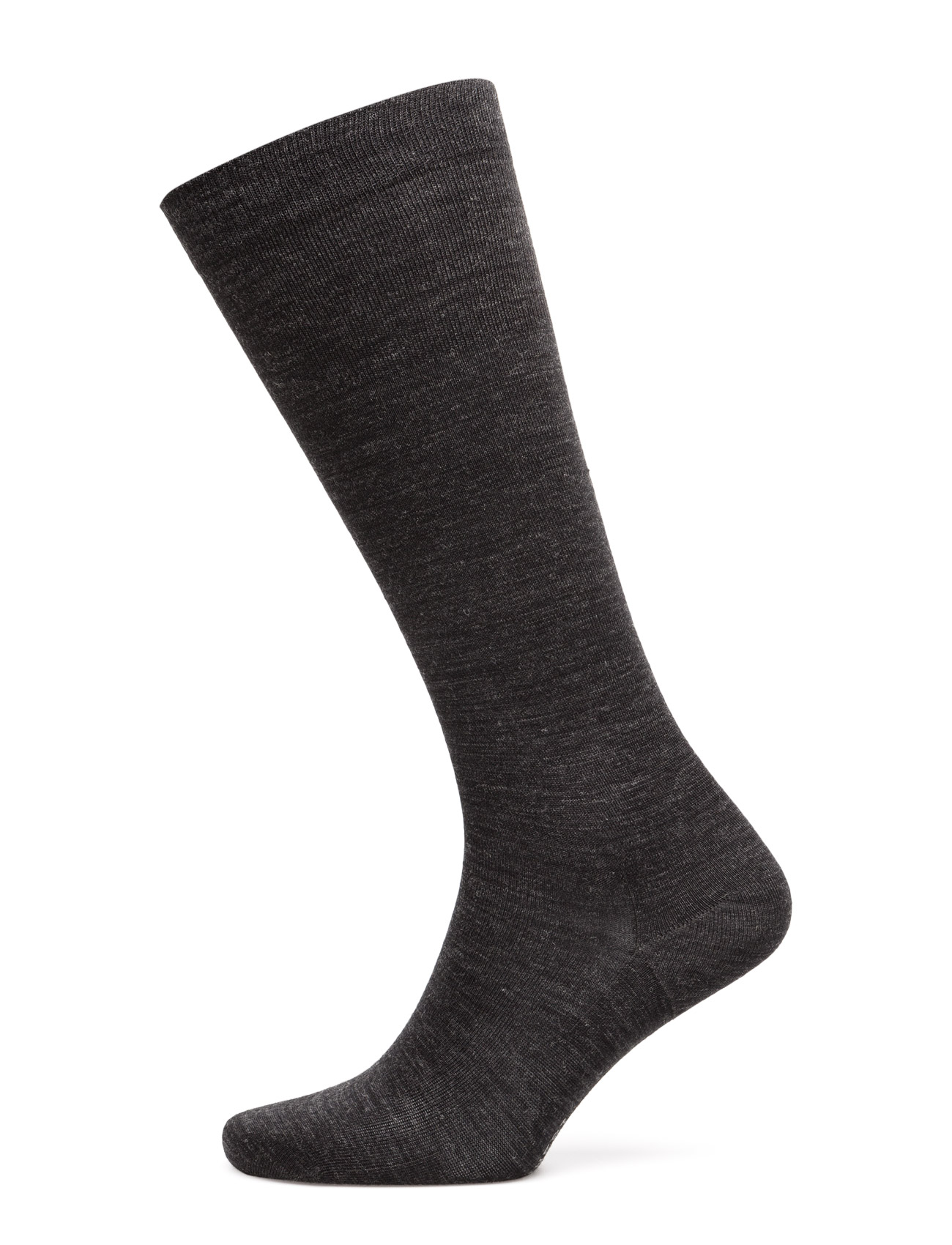 Soft Wool Cotton Kunert Strømpebukser til Damer i