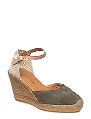 Kurt Geiger London - Monty Np