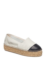 Kurt Geiger London - Mellow Np