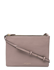 PISCES POUCH - NUDE