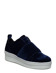 LABELLE NP - NAVY