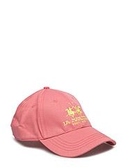 CAP TWILL - 06004