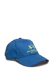CAP TWILL - 07051