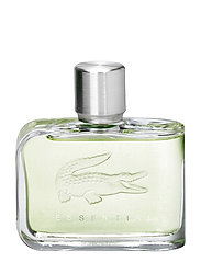 LACOSTE ESSENTIAL EAU DE TOILETTE - NO COLOR
