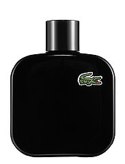 LACOSTE L.12.12 BLACK PH EAU DE TOI - NO COLOR