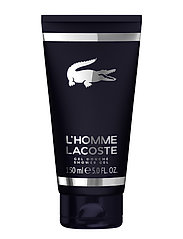 LHOMME Shower gel - NO COLOR