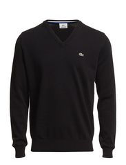 Lacoste Golf Lacoste v_sweater Men