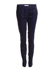 Lacoste trousers Women - Sand