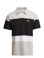 Lacoste Golf Lacoste polo Men