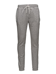 TROUSERS - PALLADIUM MOULINE