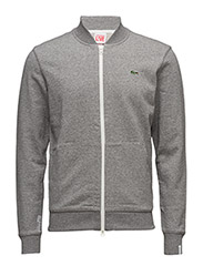 SWEATSHIRTS - PALLADIUM MOULINE
