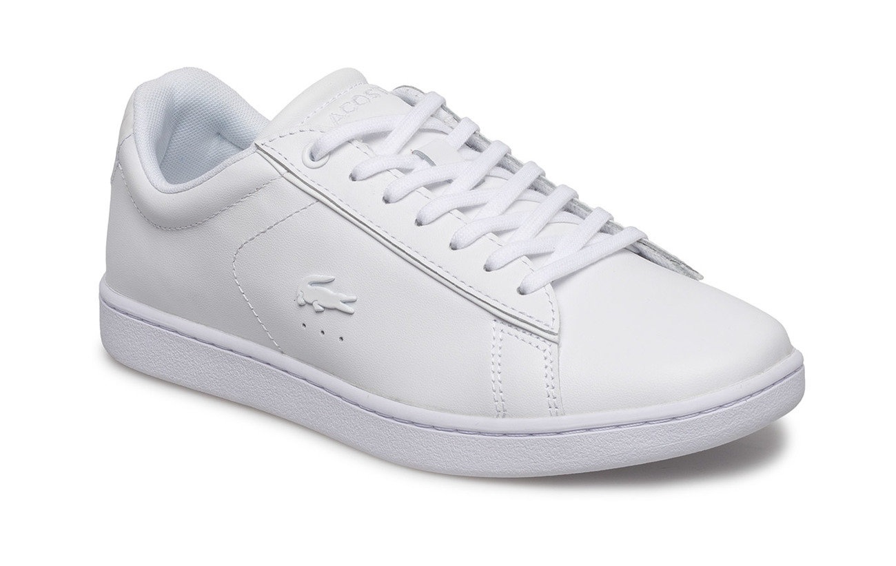 Lacoste Shoes Carnaby Evo 417 1