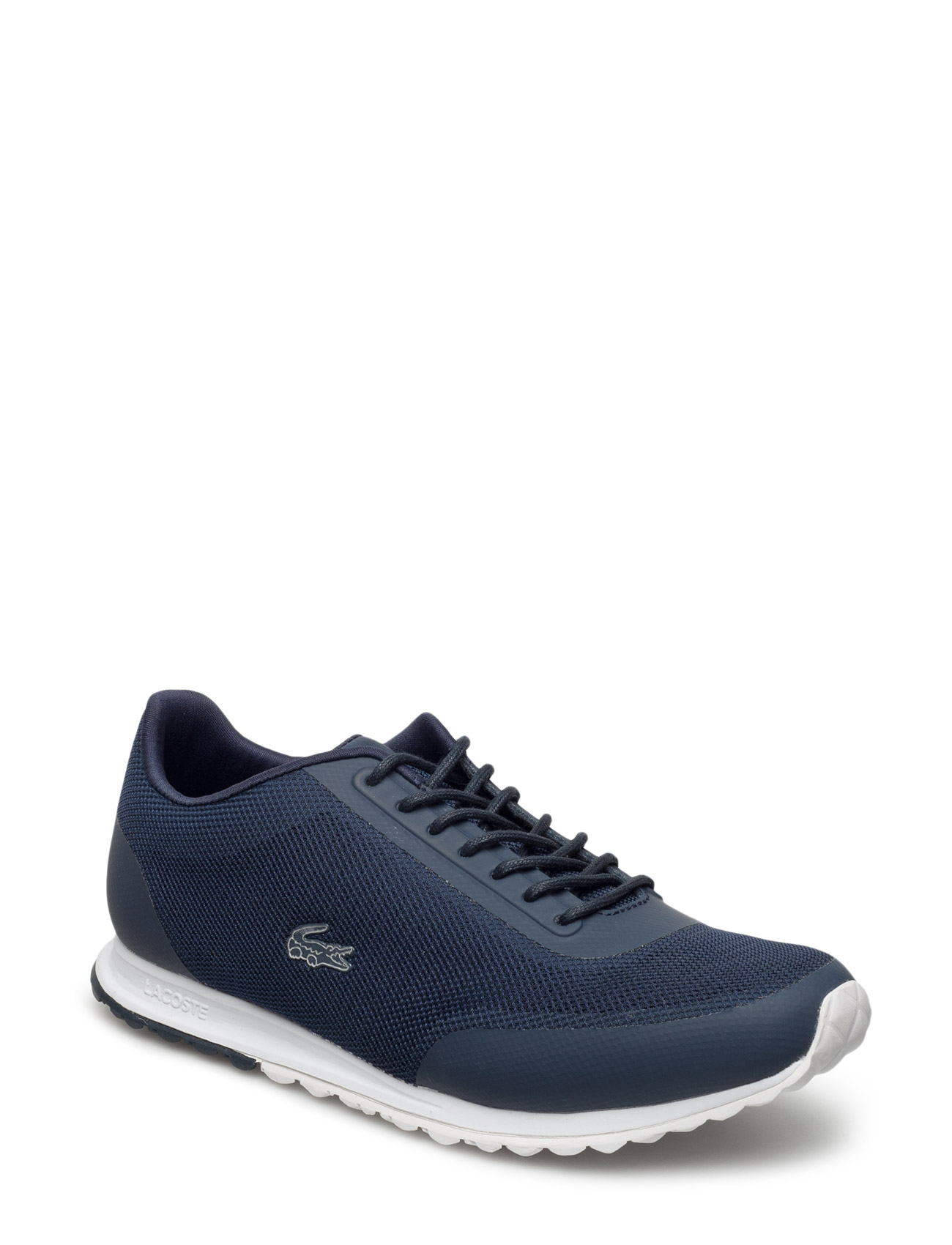 Helaine Runner 116 3 Lacoste Shoes Sneakers til Damer i