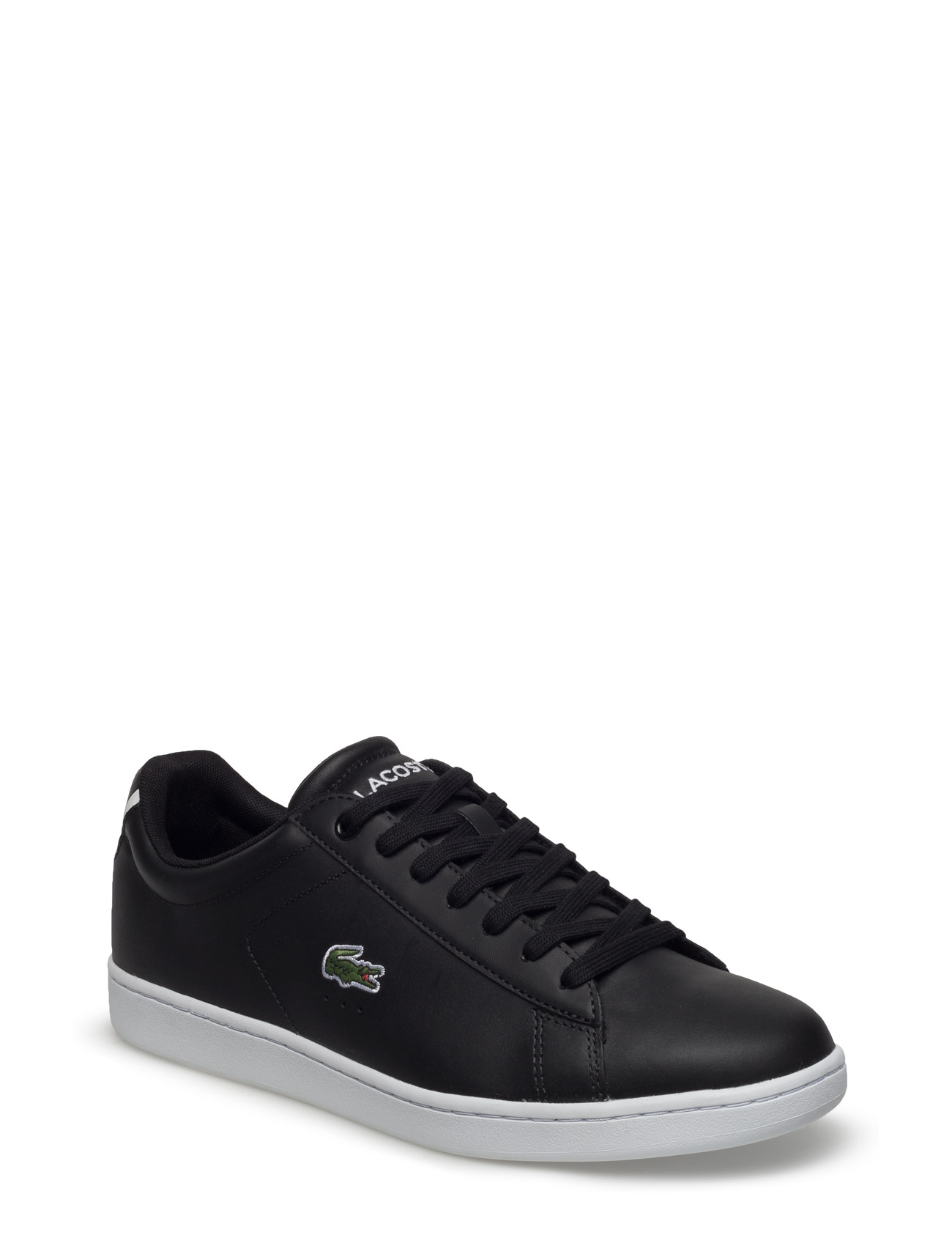 lacoste shoes Carnaby evo bl 1 fra boozt.com dk