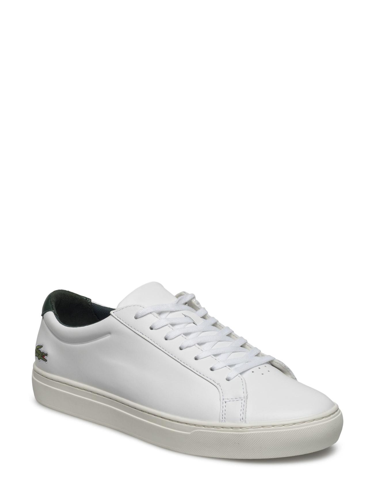 lacoste shoes L.12.12 117 2 på boozt.com dk