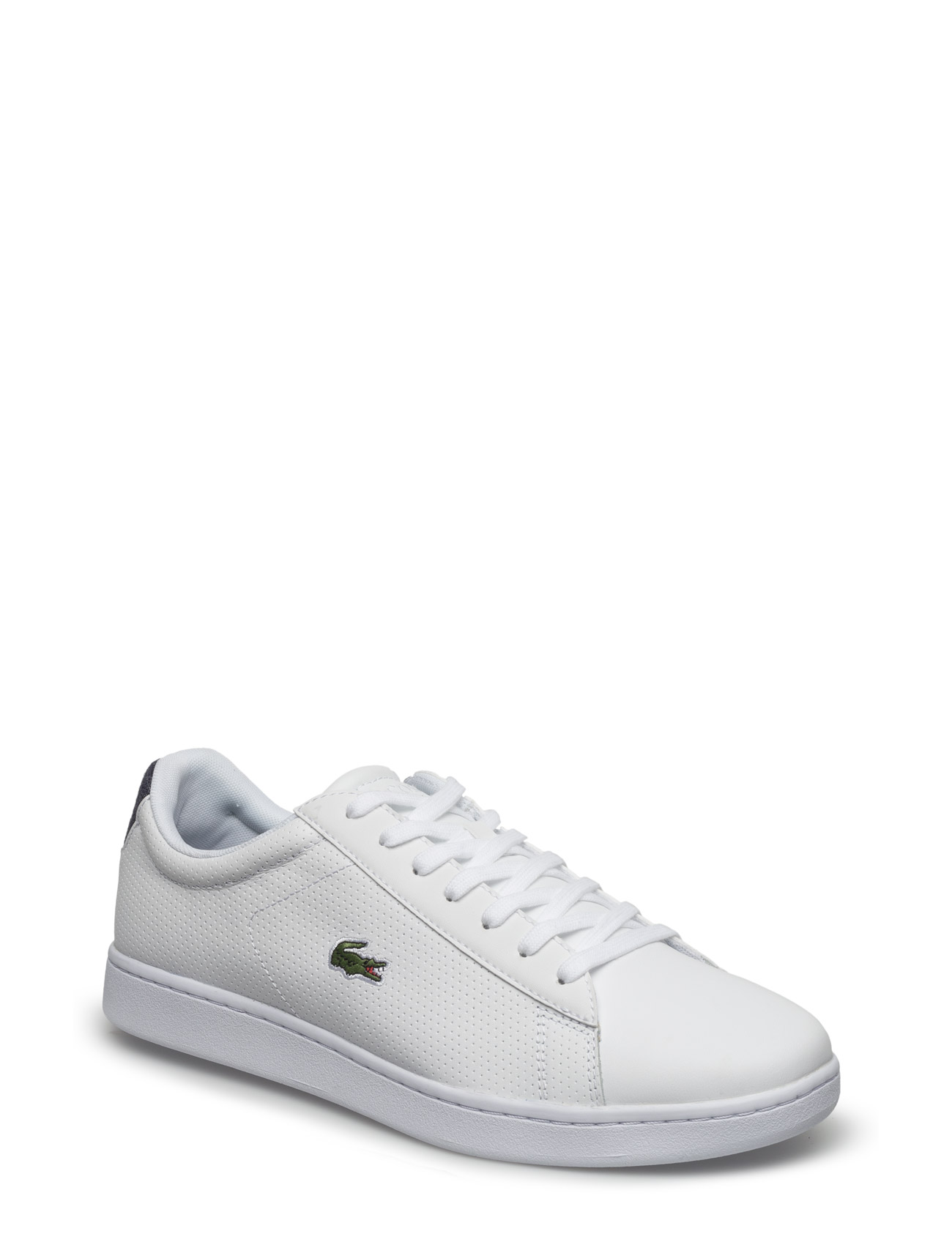 lacoste shoes Carnaby evo 217 1 på boozt.com dk