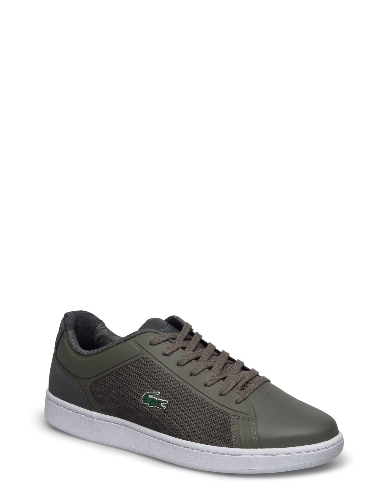 lacoste shoes Endliner 217 1 på boozt.com dk