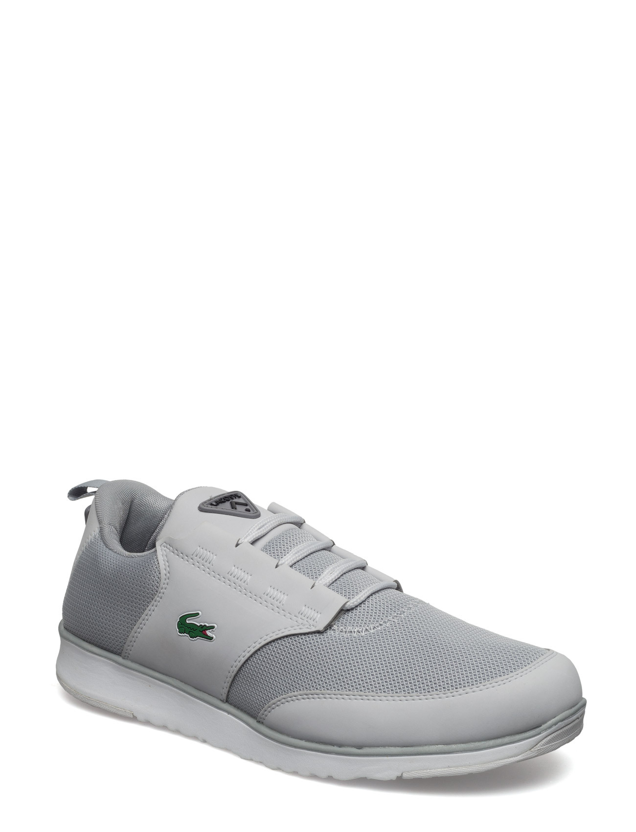 lacoste shoes L.ight 217 1 fra boozt.com dk