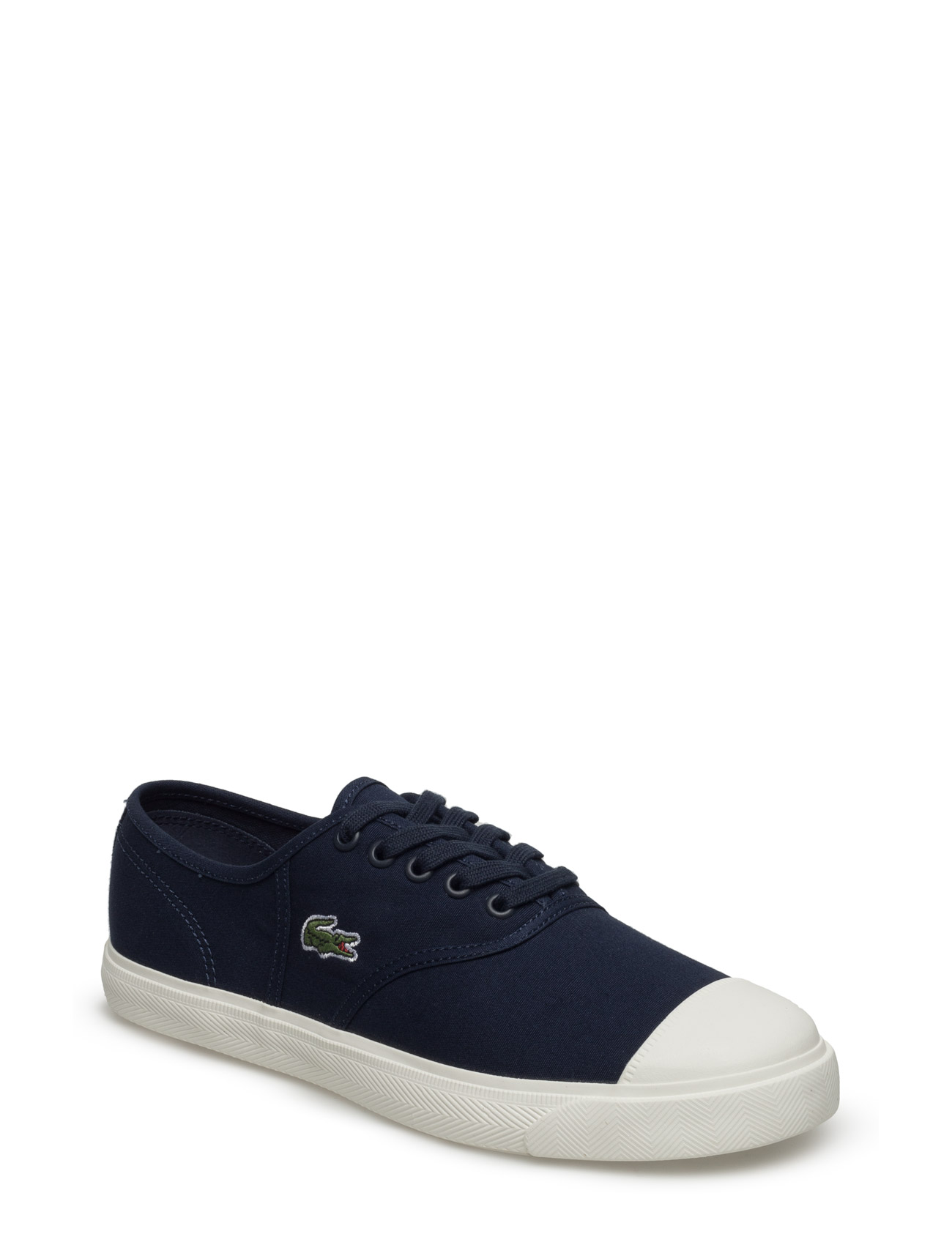 lacoste shoes Rene 117 1 fra boozt.com dk