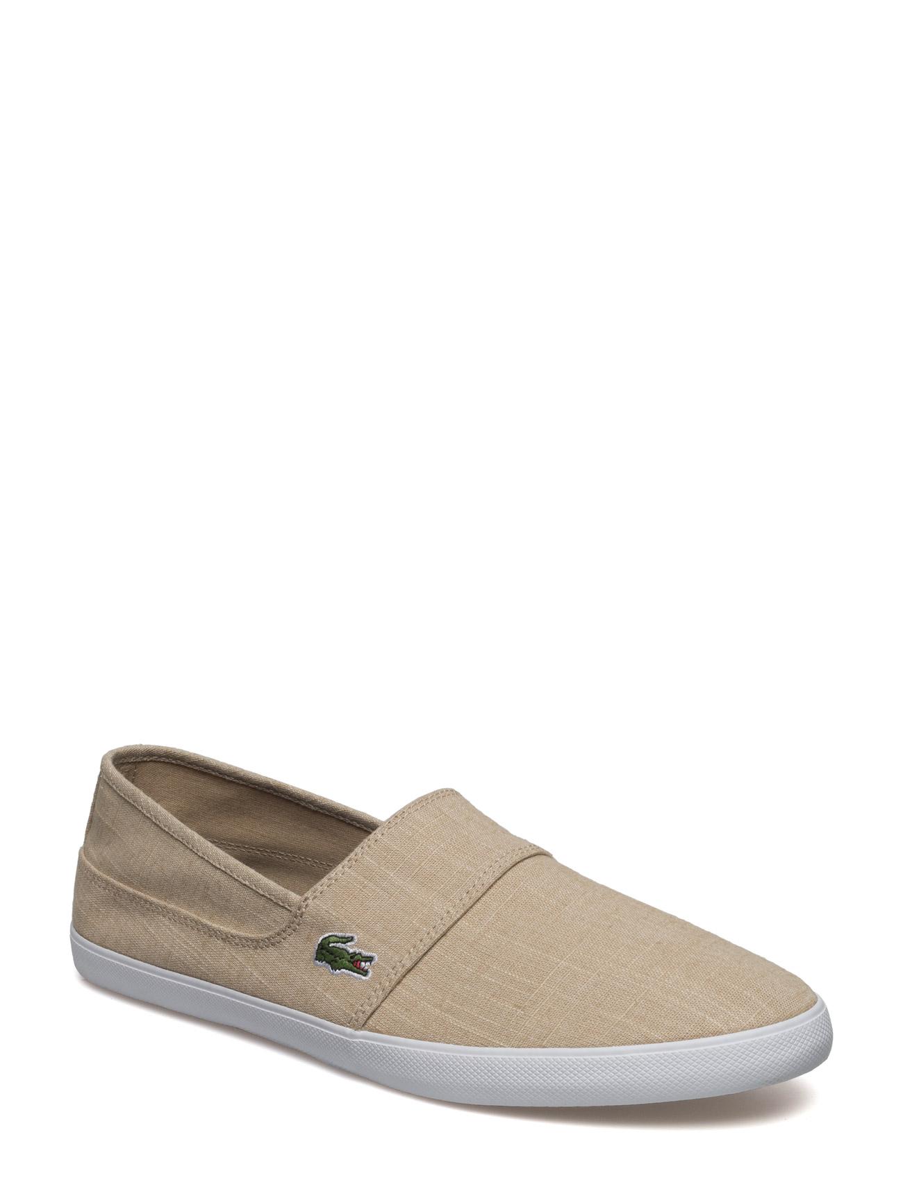 lacoste shoes Marice 217 1 på boozt.com dk