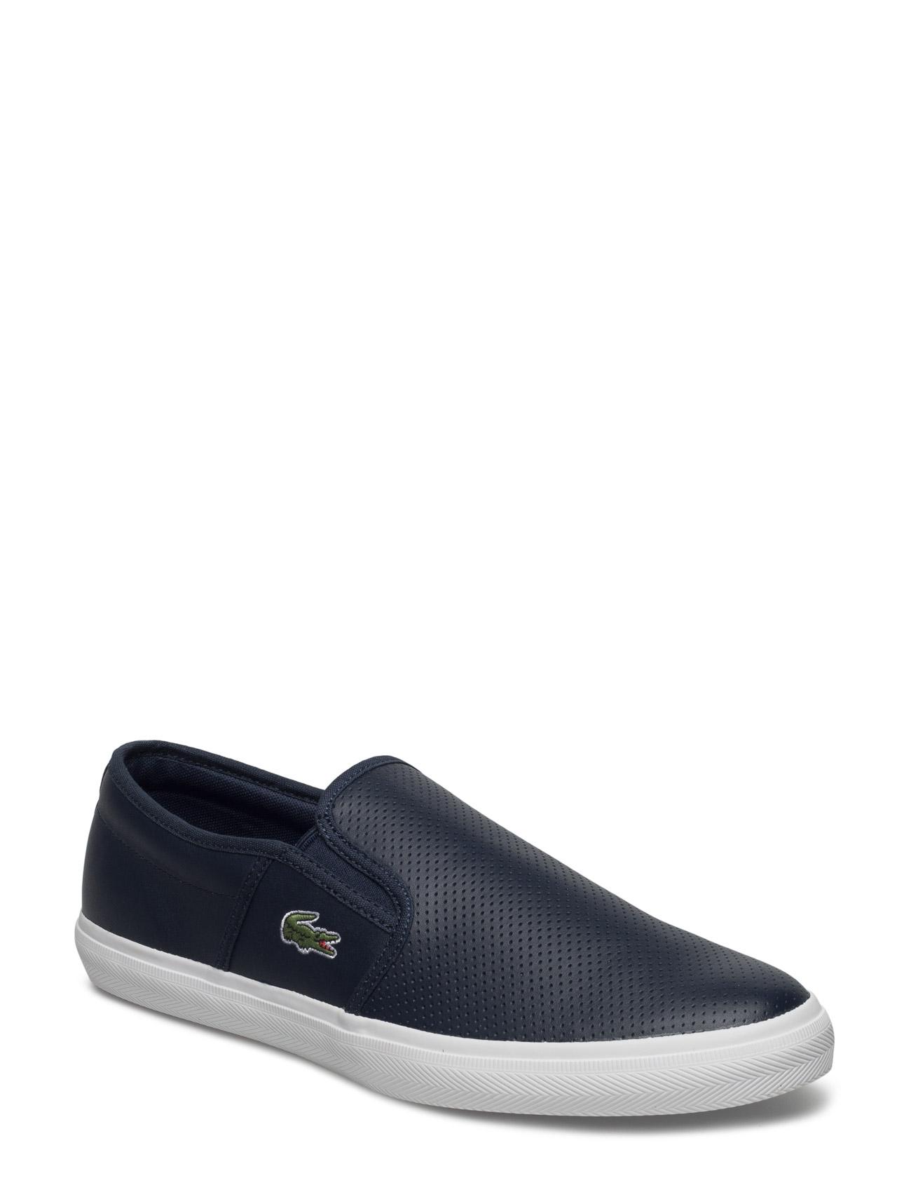 lacoste shoes – Gazon bl 1 fra boozt.com dk
