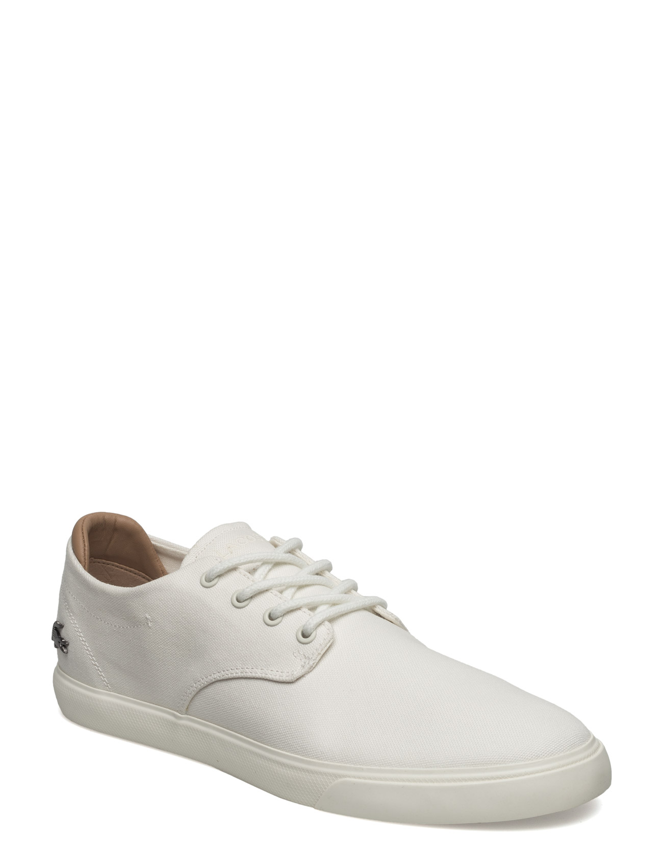 lacoste shoes – Espere 217 1 fra boozt.com dk