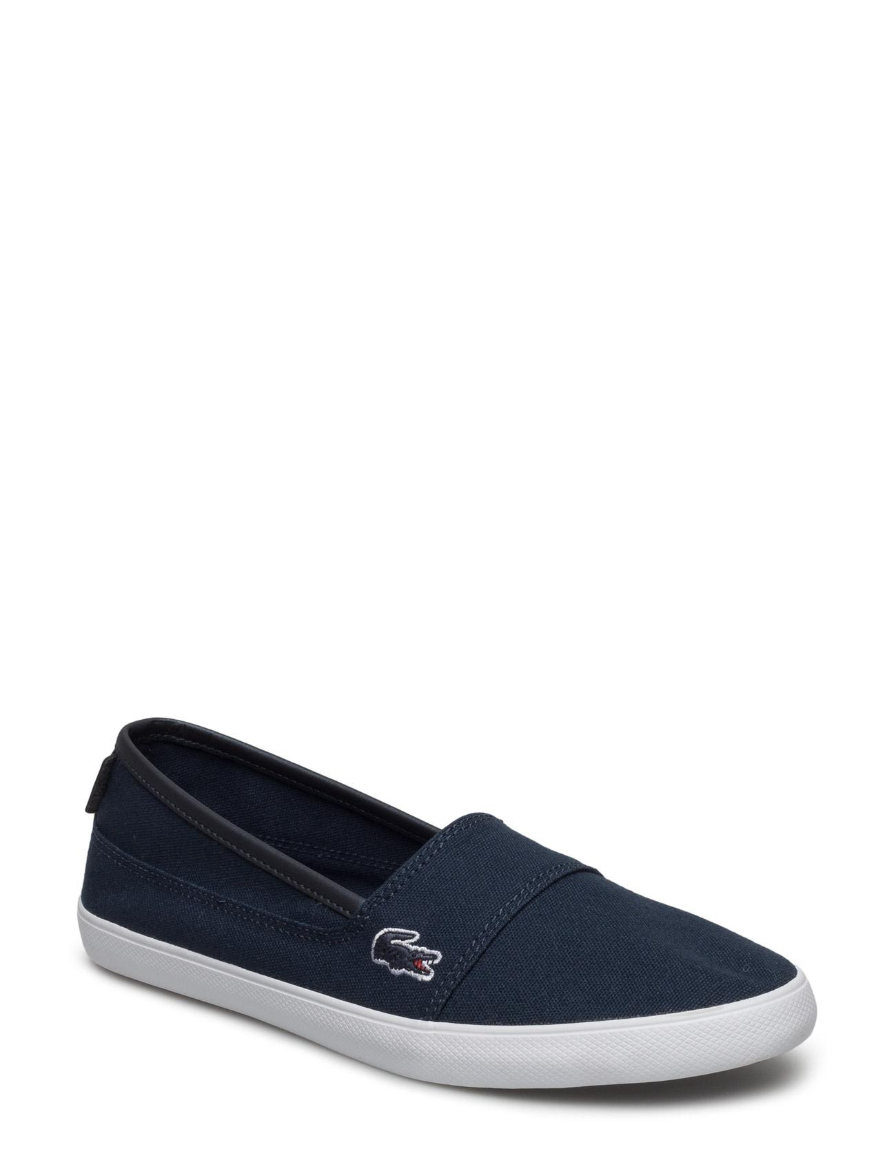 Marice 217 2 fra lacoste shoes på boozt.com dk
