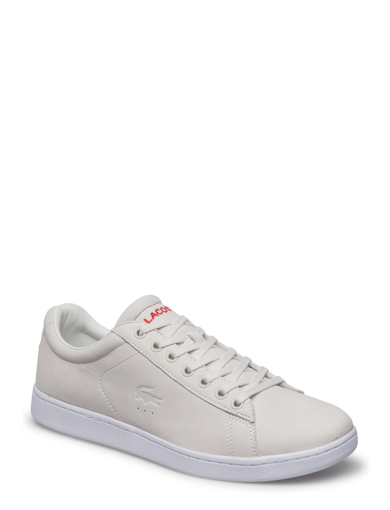 lacoste shoes Carnaby evo 317 1 fra boozt.com dk