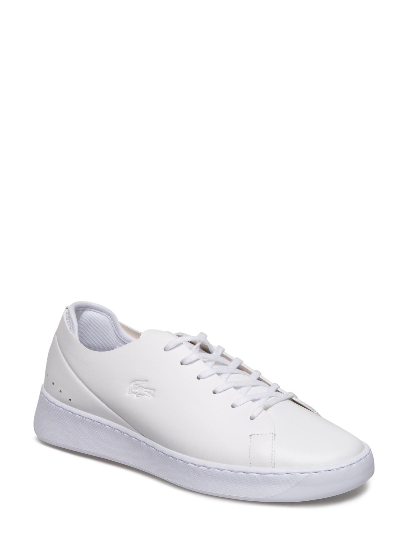 Eyyla 317 2 fra lacoste shoes på boozt.com dk