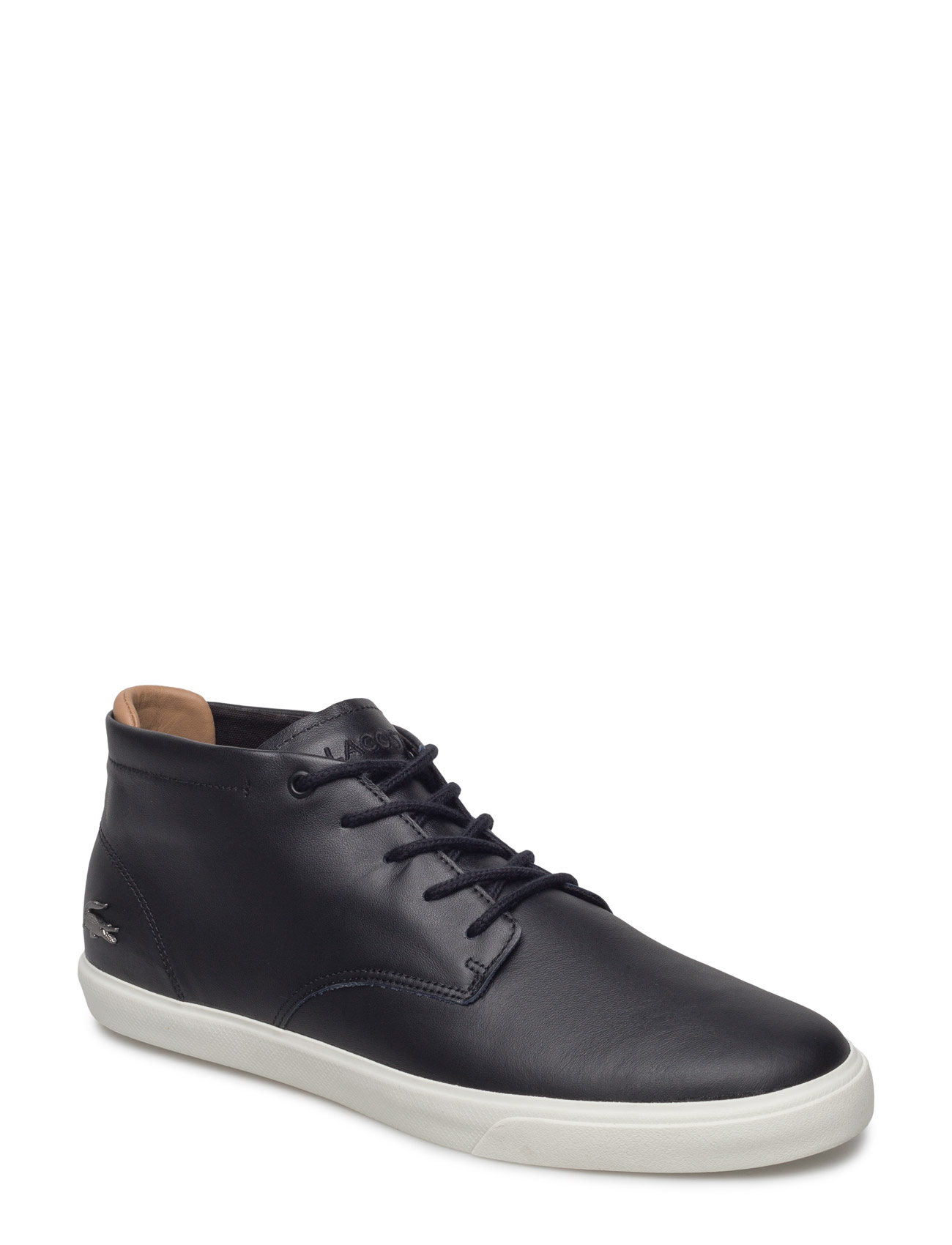 lacoste shoes Espere chukka 317 1 fra boozt.com dk