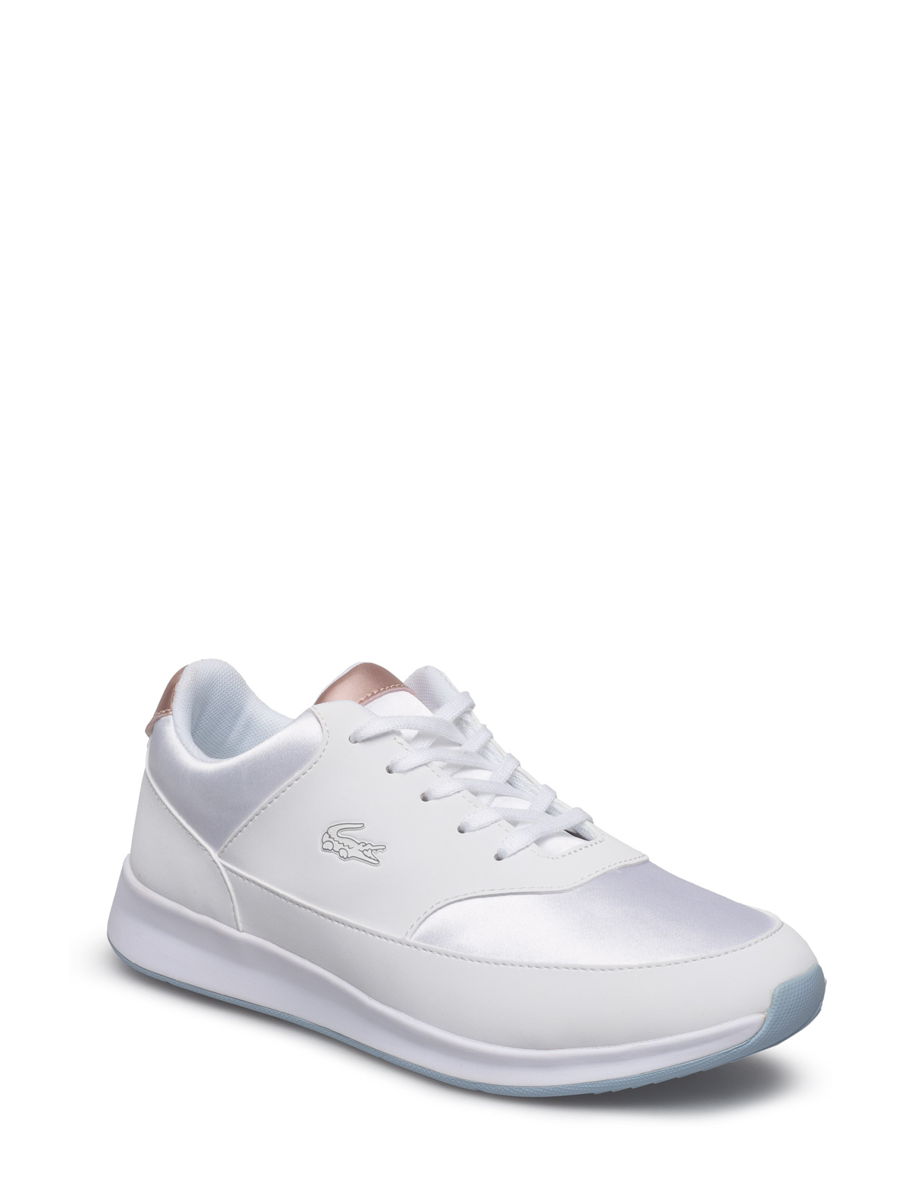 lacoste shoes – Chaumont lace 317 1 på boozt.com dk