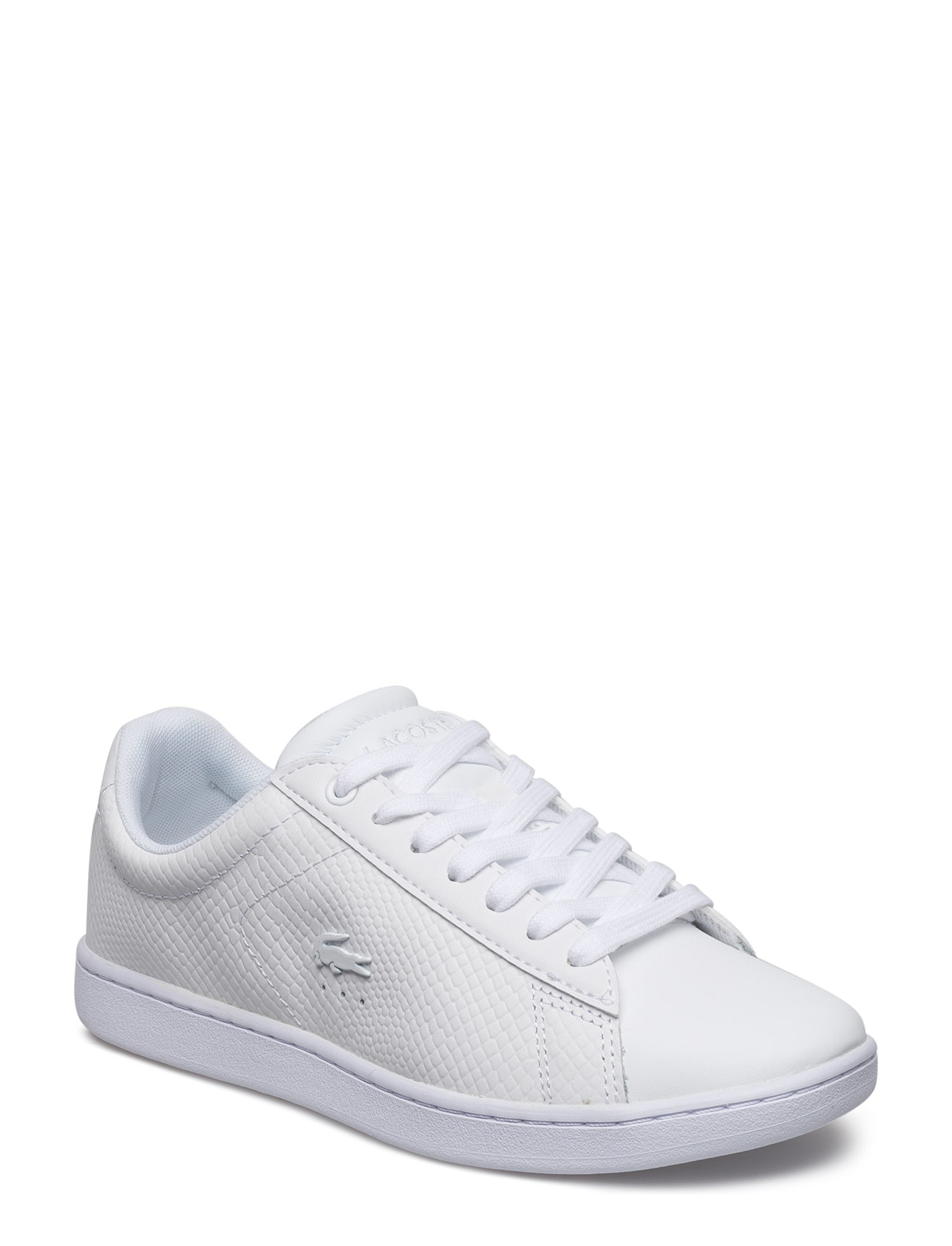 Carnaby evo 317 3 fra lacoste shoes fra boozt.com dk