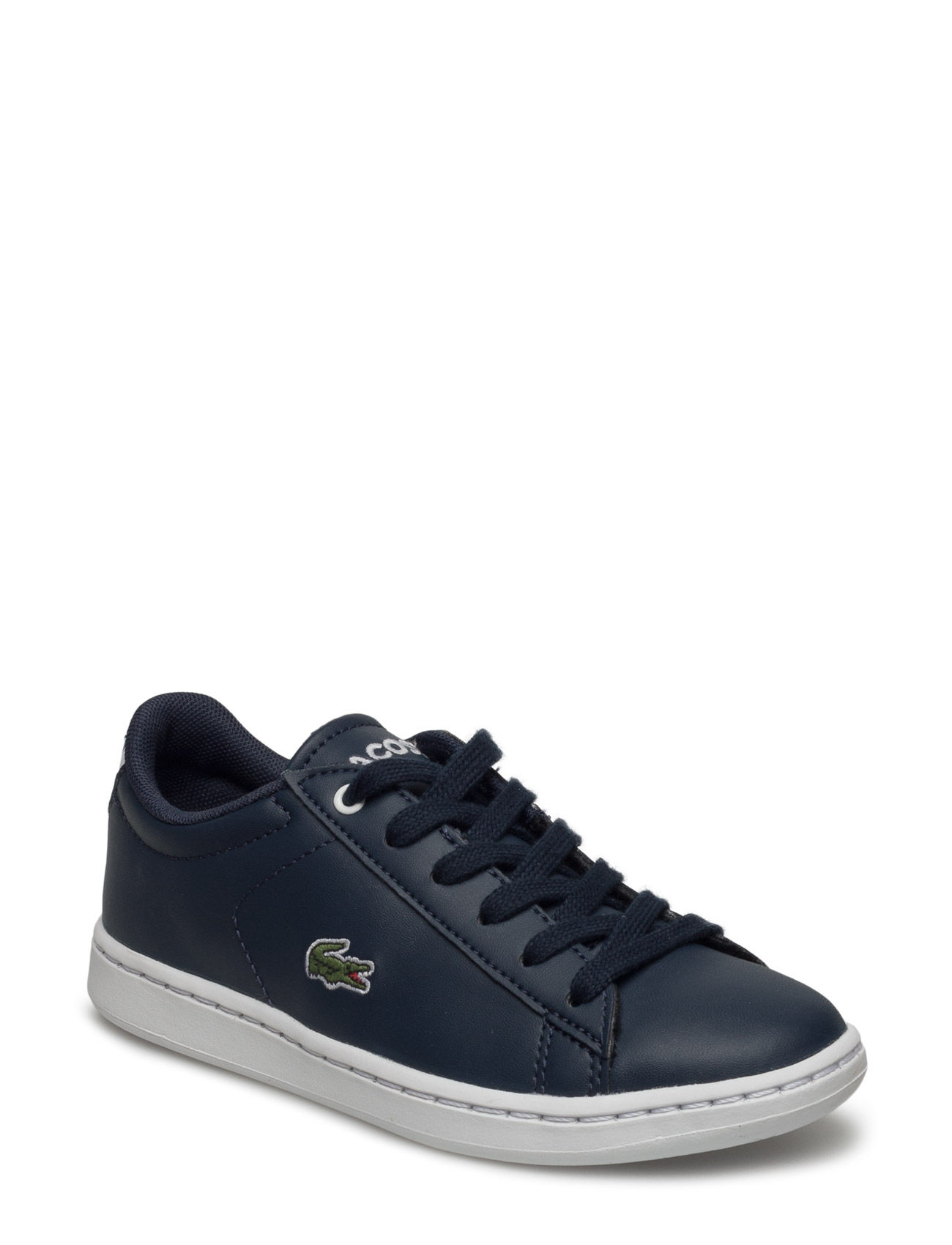 lacoste shoes – Carnaby evo bl 1 fra boozt.com dk