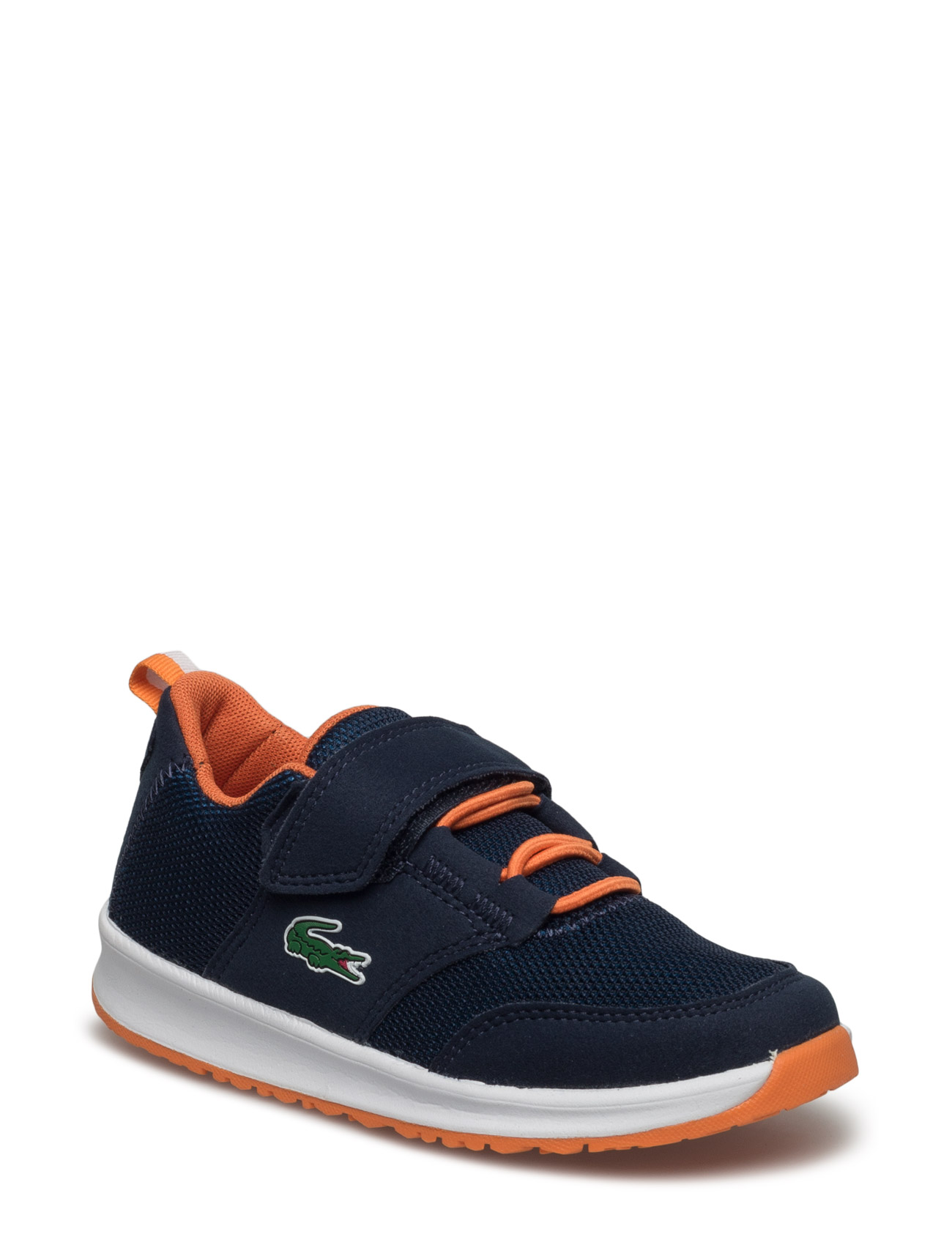 lacoste shoes – L.ight 217 1 fra boozt.com dk