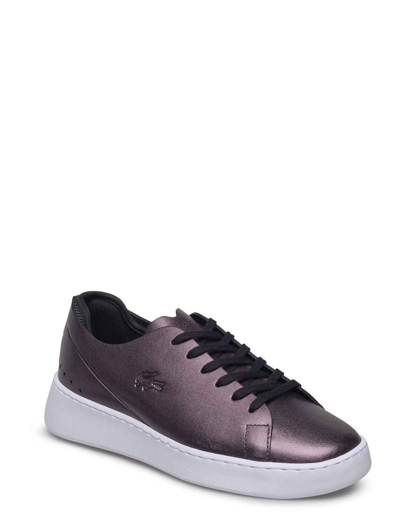 lacoste shoes – Eyyla 317 1 på boozt.com dk