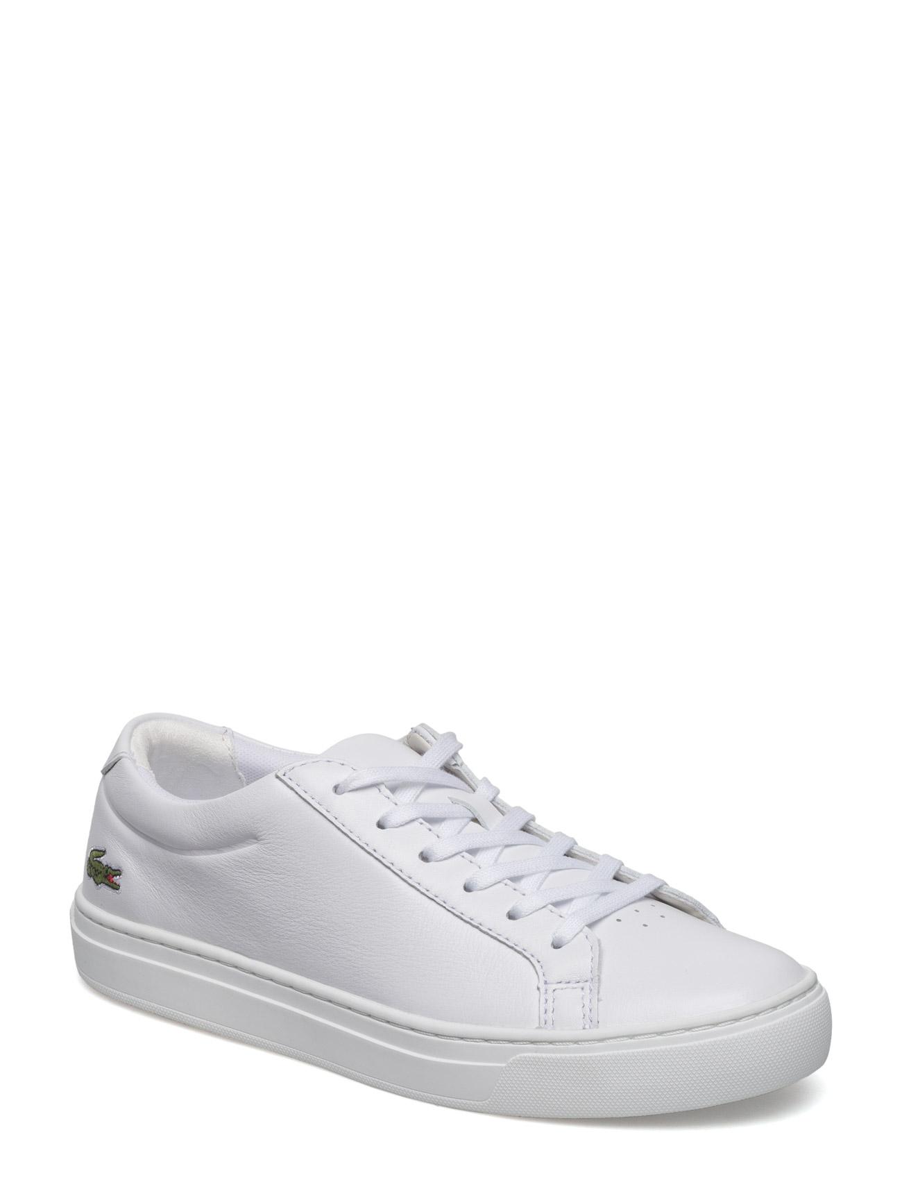 lacoste shoes – L.12.12 117 1 fra boozt.com dk