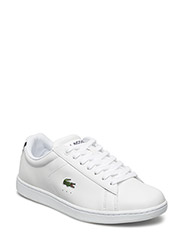 Carnaby BL 1 - WHT