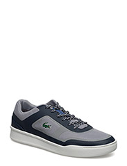 EXPLORATSPORT 217 1 - GRY